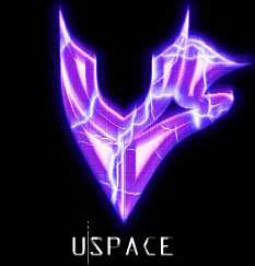 Uspace pictures