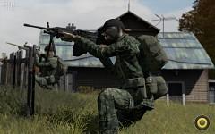 AFMC meets CSLA
