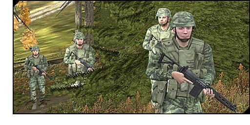 EMSI_patrol.png