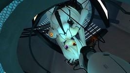 Portal: Vocaloid Edition