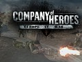 Europe at War (Company of Heroes: Opposing Fronts)