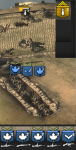 New veterancy icons