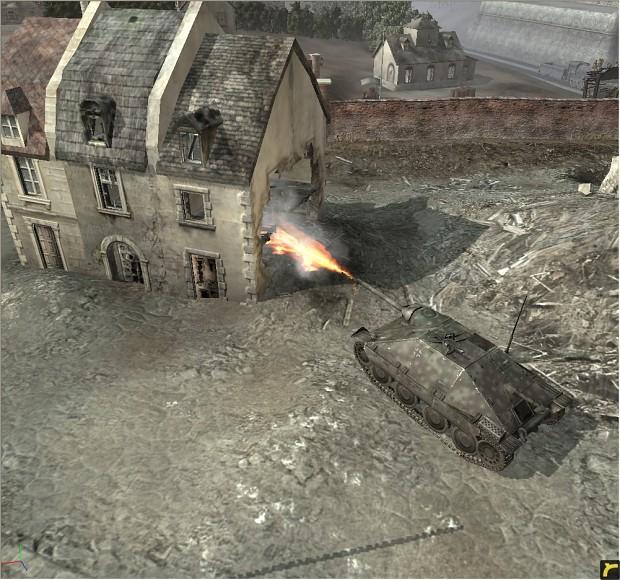 FlammHetzer 38 (t)