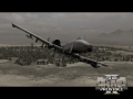 Arma 2: Qom Province (Lite) (ARMA 2: Combined Operations)
