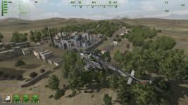 Arma 2: Qom Province (Lite)