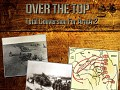 Over The Top - WW1 Mod For ArmA 2 (ARMA 2: Combined Operations)