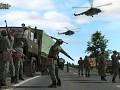 ČSLA Mod for ArmA:Armed Assault