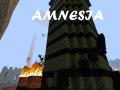Amnesia (Minecraft)