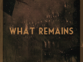 What Remains (Fallout)