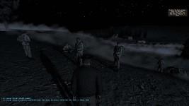 Dynamic Zombie Sandbox .90 Release