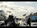 Generals: Fallout Wars