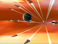 the Homeworld Redemption (Homeworld)