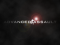 Counter-Strike: Advanced Assault