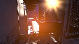 Mirror's Edge Windows, X360, PS3 game - Mod DB