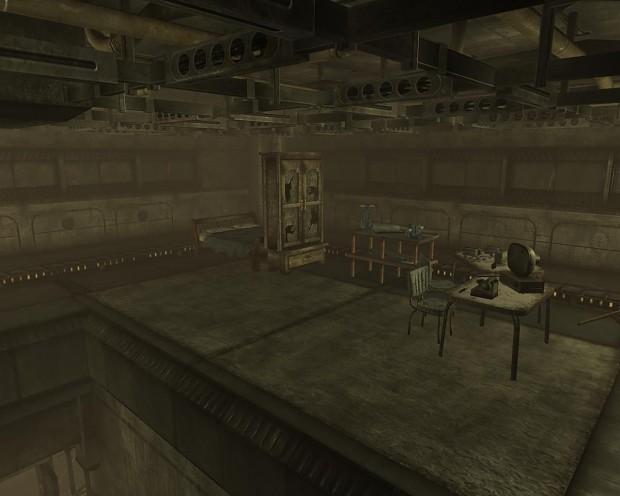 In-game unedited screens