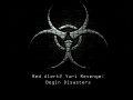Red Alert 2: Yuri's Revenge - Begin Disasters (C&C: Yuri's Revenge)