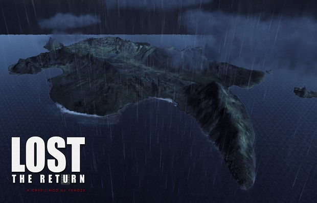 LOST.THERETURN_island preview