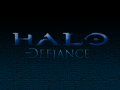 Halo: Defiance