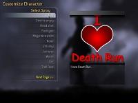 Death Run 1.1