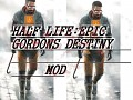 Half life:epic gordons destiny chronicles reloaded
