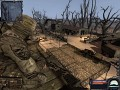 Wasteland mod pictures