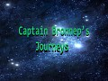 Cpatain Bronnep's Journeys (Star Wars Jedi Knight II: Jedi Outcast)