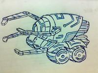 portal builder