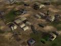 Assault Horizon