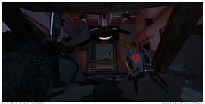 Wip Intro Room2