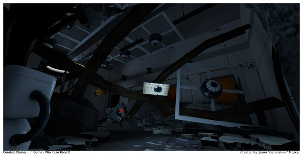 Wip Intro Room3