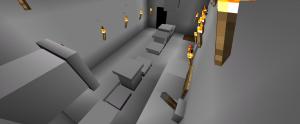 Chamber 2-3