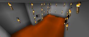 Chamber 2-2