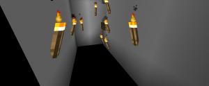 Chamber 2-2.5