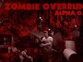 Zombie Overrun