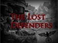 The Lost Defenders