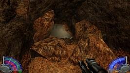 rocky tunnel new