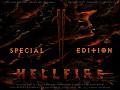 Diablo Hellfire: Special Edition