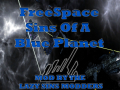 Freespace: Sins Of A Blue Planet (Sins of a Solar Empire: Rebellion)
