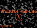 World of Half-Life