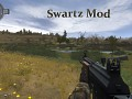 Swartz Mod