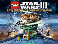 LEGO At War: The Clone Wars (Star Wars: Empire at War: Forces of Corruption)
