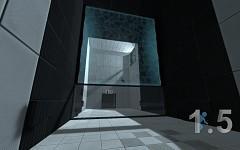 Chamber 15