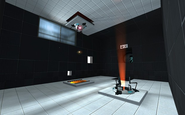 Portal 1.5: Still Alive and Kicking