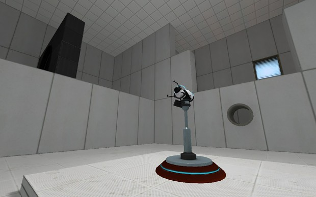 Chamber 02