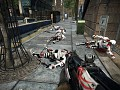 Crysis 2 CryFever TC (Crysis 2)