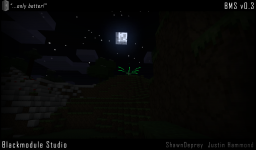 Emerald Stave