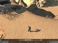 Tatooine Dev Showcase 2/2