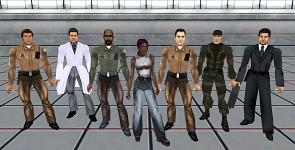 Static Characters mar_13