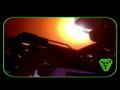 System Shock 2: Von Braun Tour