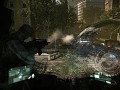 Crysis 2 Battle: New York